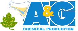 Produzione detergenti e additivi chimici