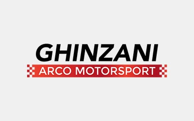 A&G Ghinzani