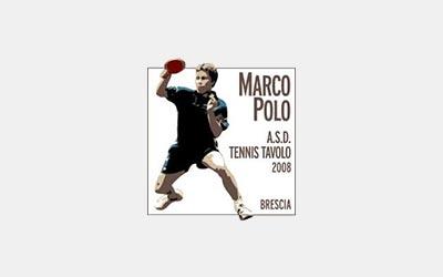 A&G Marco Polo