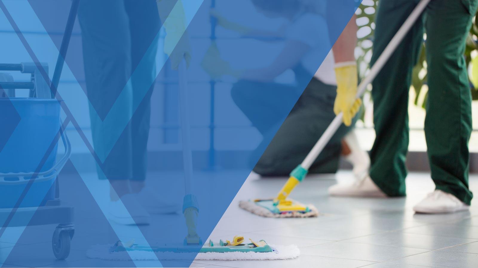 A&G efficacia ed innovazione per la pulizia