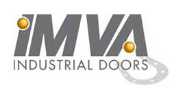 IMVA industrual doors
