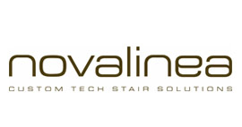 novalinea custom tech stair solutions