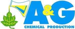 logo A&G