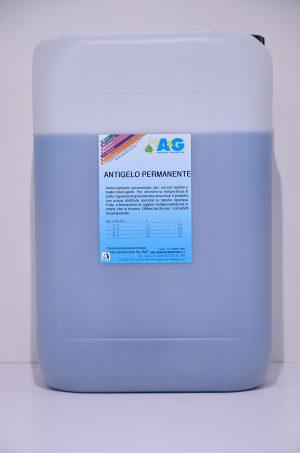 antigelo permanente A&G