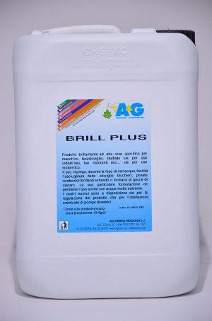 brillplus