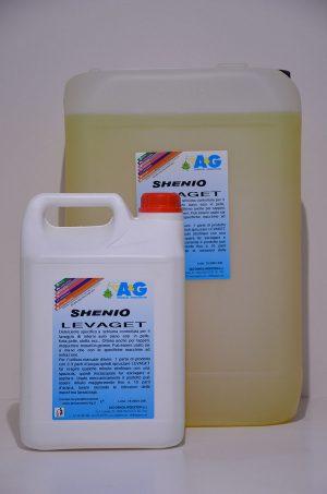 lavaget shenio A&G