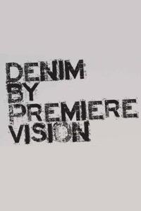 denim by premier vision la halle freyssinet paris