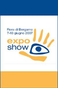 exposhow A&G