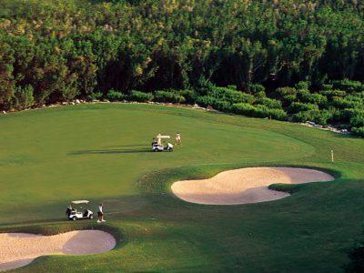A&G golf cup 1° edizione