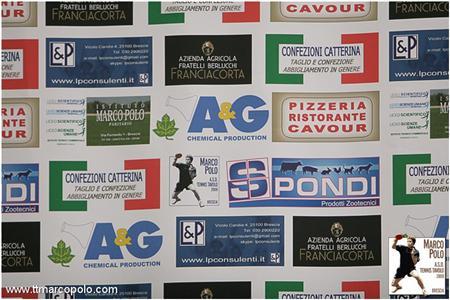 sponsorizzazioni A&G