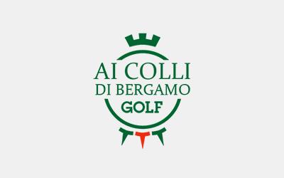 AeG-golf
